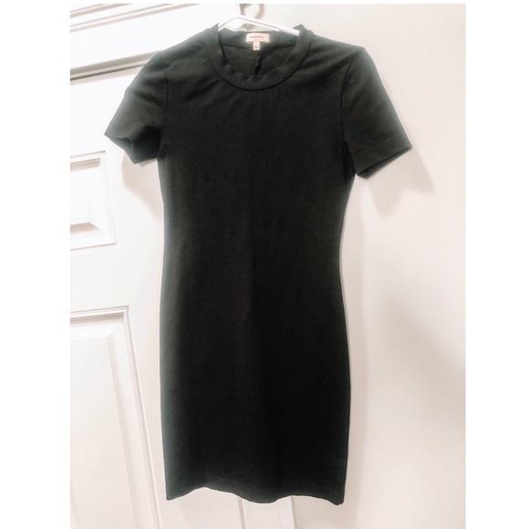 Aritzia Dresses & Skirts - Sunday Best bodycon dress